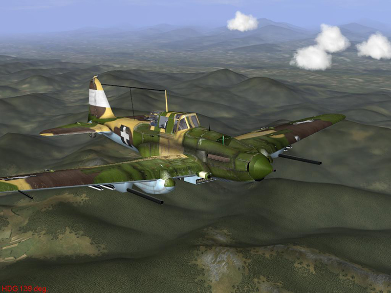 Il2 HUN Captured2 by-Jutocsa2