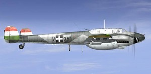 bf110s
